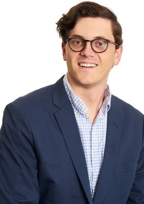 Ryan Ensign