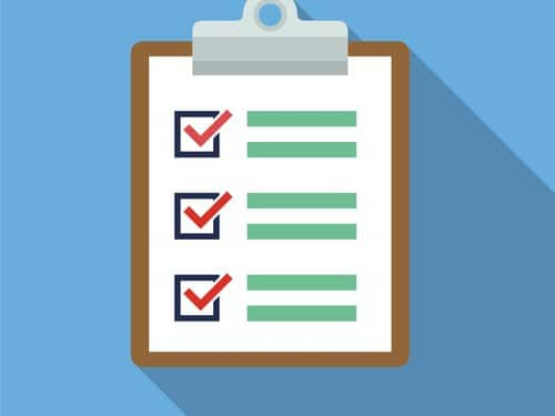 How To Use TaskRay Series: How To Use Checklists vs Tasks