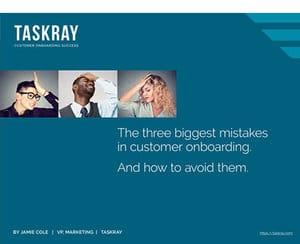 TaskRay ebook