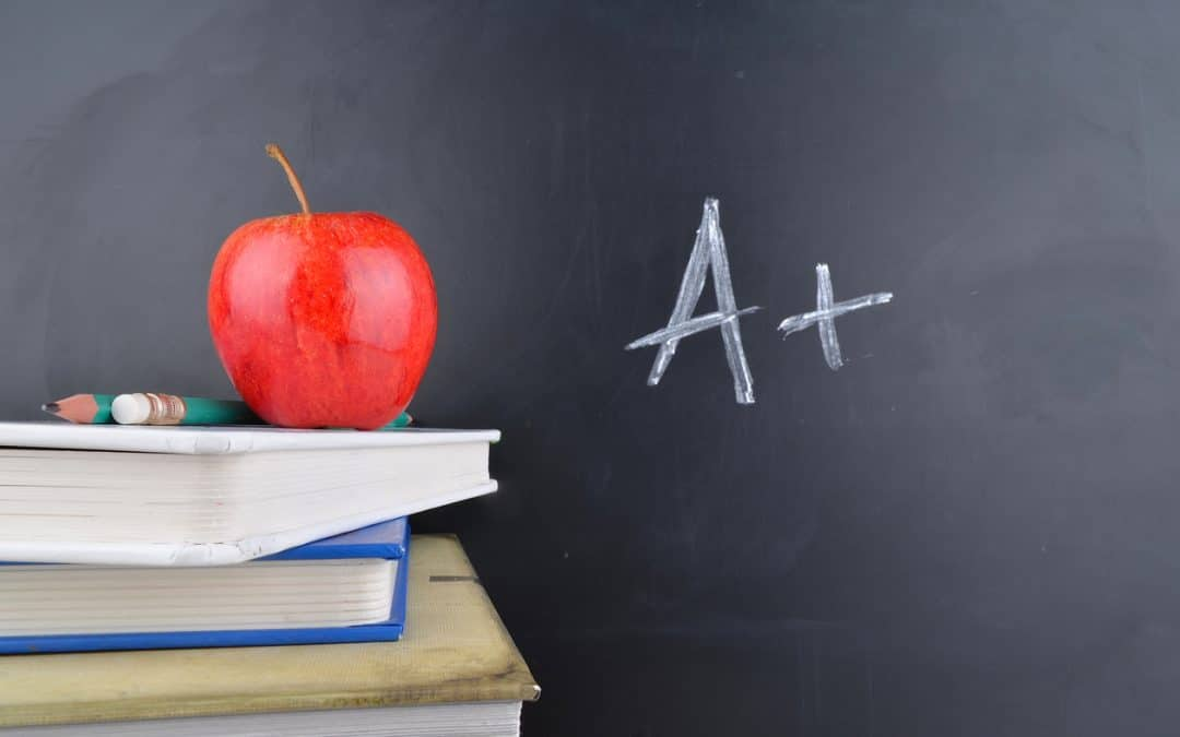 "Back to School with TaskRay: 3 Tips to Get an ""A"" in TaskRay"