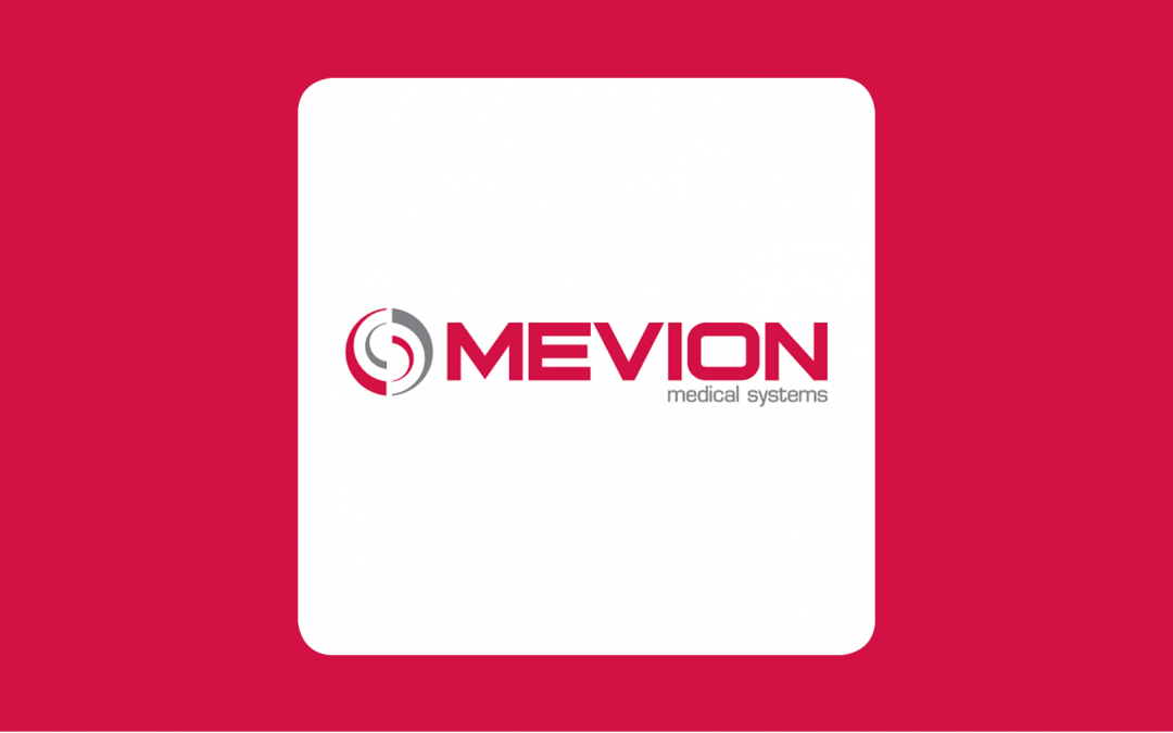 Medical Systems Installations | Mevion