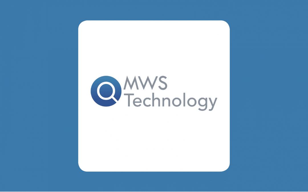 SaaS Onboarding | MWS