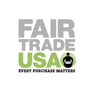 taskray-customer-logo-ent-cm-nonprofit-fairtradeusa