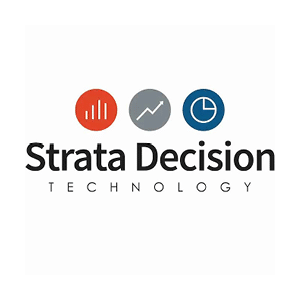 taskray-customer-logo-ent-cm-saas-strata