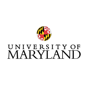 taskray-customer-logo-ent-co-education-university-maryland