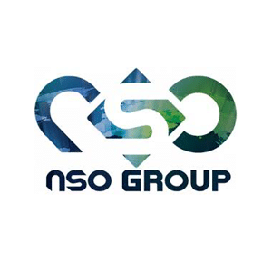 taskray-customer-logo-ent-co-saas-nso-group