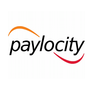 taskray-customer-logo-ent-co-saas-paylocity
