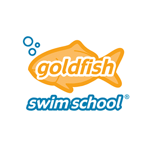 taskray-customer-logo-ent-fo-franchise-goldfish-swim-school