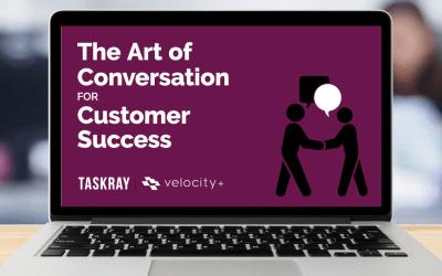 ebook - Art of Conversation