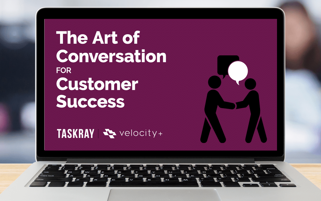 Our latest customer success eBook is now available!