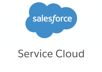 taskray-integrations-02-service-cloud