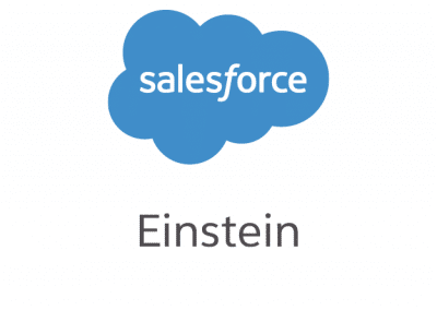 taskray-integrations-05-einstein