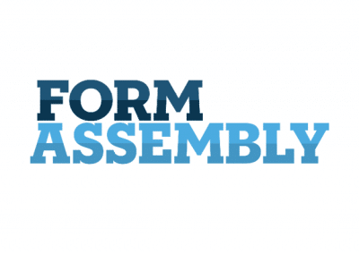 taskray-integrations-07-form-assembly