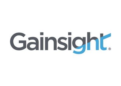 taskray-integrations-08-gainsight
