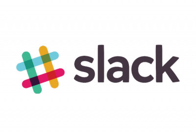 taskray-integrations-09-slack
