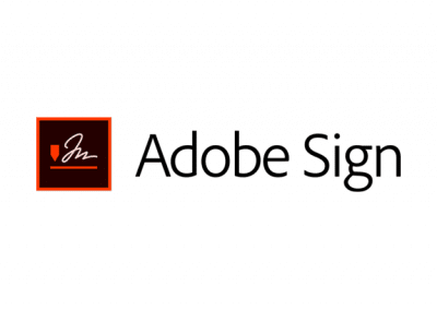 taskray-integrations-14-adobe-sign