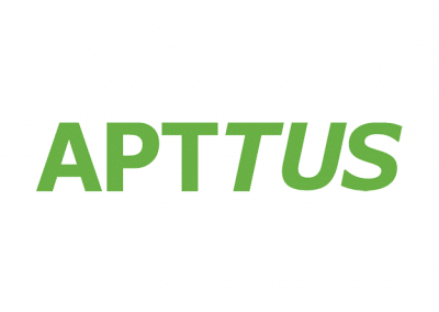 taskray-integrations-15-apttus