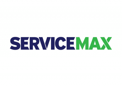 taskray-integrations-17-servicemax
