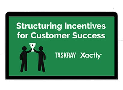 TaskRay's Top Tips on Setting Up a Solid Incentive Program for Individual Employees